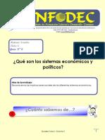 Sociales_Ciclo_6_Guia_2 (1)