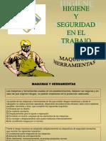 MAQUINAS HERRAMIENTAS.pps