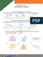 MAT5-T4-01-Triangulos.-Definicao-e-classificacao_revisões.pdf