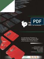 Acoplamientos flexibles.pdf