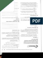 Escaneo0009.pdf