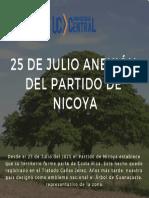 25 de Julio (1)