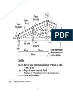 Telhados02.pdf