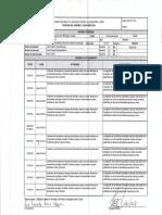 DOC BITACORA.pdf