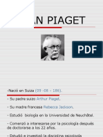 jeanpiaget-130219114529-phpapp01
