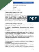 Programa Seminariofil Mod 3 1