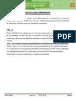 Guia de Aprendizaje No 3-App Inventor_ALEXIS PEDROZA