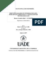 PFI - Leandro Bueno - Entrega Final