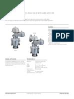 VCTDS-00161-EN