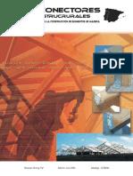 Catalogo anclaje madera.pdf