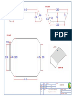 1.Rampa de Camara de Combustion Vistas-layout1