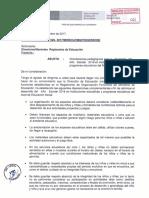 Oficio Múltiple N° 026-2017-MINEDU-VMGP-DIGEBR-DEI.pdf