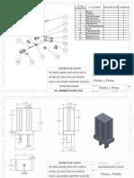 Piston-hidraulico-solid-works.pdf