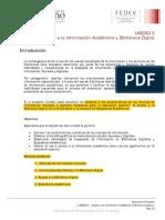 Version Imprimir Unidad 2