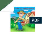 Codigo de Etica de La Funcion Publica Monografia Docx