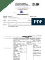 PROGRAMA DE MATEMÁTICAS I.docx