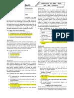 PRÁCTICA 09 EXAMEN MENSUAL.docx