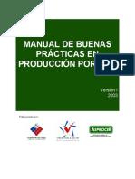 manual-de-buenas-prc3a1cticas-en-produccic3b3n-porcina.pdf