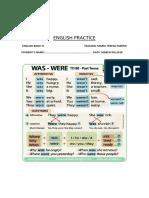 Simple Past- Practice I.docx