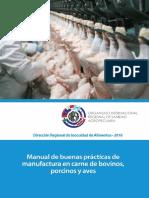 Manual de buenas prácticas de manufactura en carne de bovinos, porcinos y aves.pdf