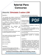 14.-Simulado-3-LDB