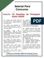 15.-30-questões-de-português-CESPE
