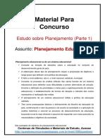 20.-Estudo-1-Planejamento