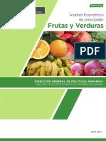 boletin-frutas-verduras.pdf