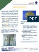 microbiología-control_ambiental.pdf