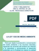 Aguas_residuales.pdf