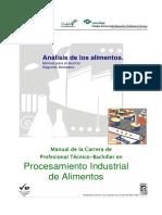 alimentos-06.pdf