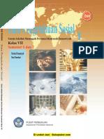 smp7ips IPS Herlan.pdf