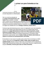 noticia periodico mural.docx