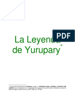 YURUPARY.pdf