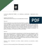 01-04_Joaquim_Llansx_Sanjuan_II.pdf