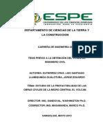 T-ESPE-049056