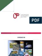 Clase 12 Sistemas de Informacion Geografica (1)