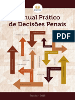 Manual-de-decisões-penais-para-site