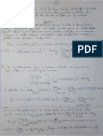 Exerc_resolvidos_Exemplos
