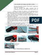 FORMA_DE_HACER_UN_CABLE_DE_RED_LOCAL.pdf