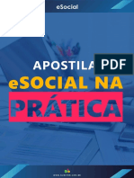Cartilha-eSocial_