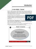 Module_01.pdf