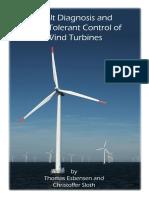 Fault_Diagnosis_and_Fault-Tolerant_Control_of_Wind_Turbines.pdf