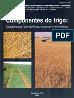 pão1.pdf