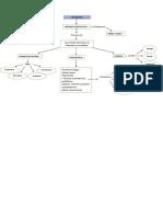 Mapa Conceptual Paradigma
