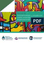 Manual sobre prevencion violencia laboral..pdf
