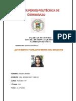 ACTIVANTES Y DESACTIVANTES.docx
