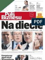 pb.pl 20 maja 2008