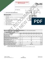 Datasheet 1N4001-7.pdf