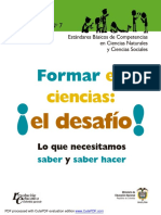Articles-81033 Archivo PDF